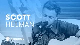 Scott Helman - Bungalow (Live @ CMW)