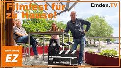 Emden.TV - 13. Juni