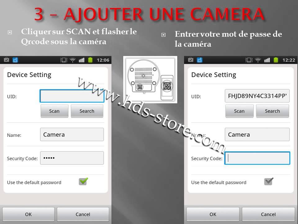 Tenvis ROBOT3 GM8126 Network Camera Windows Vista 32-BIT