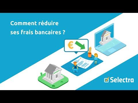 Tarifs Banque En Ligne Frais Bancaires Et Cout De La Carte Bancaire