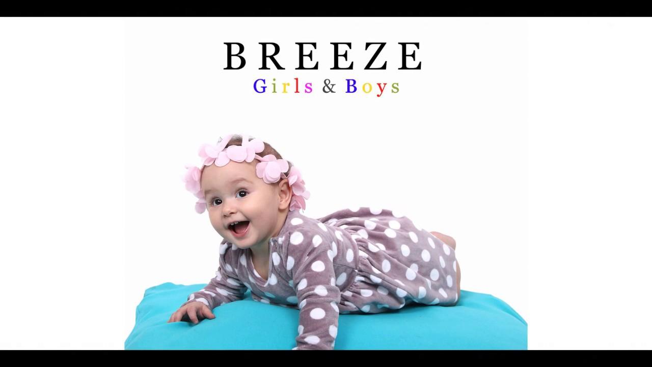 bec28bb2e6271 BREEZE Bebek ve Çocuk Dünyası - Bebek ve Çocuk Giyim Online Satış Mağazası