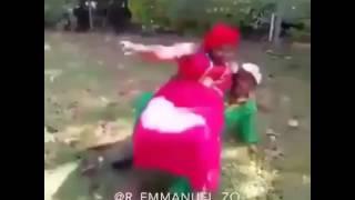 vuclip Sex video