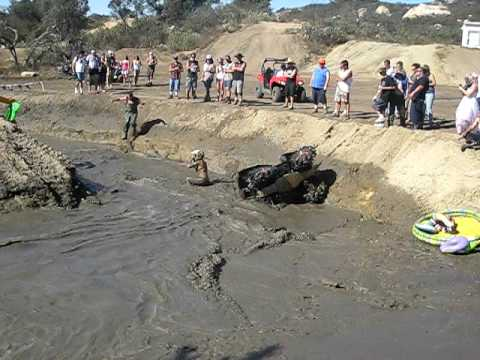 okeechobee mudfest 2012 girls stuck in mud in bikinis from YouTube · Duration:  4 minutes 54 seconds