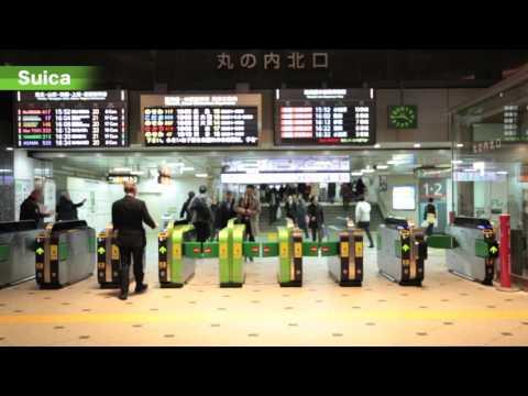 【東京攻略】從成田機場坐火車到上野 在京成上野寄放行李&JR ...