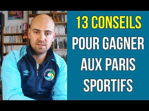 PARI SPORTIF GRATUIT POUR GAGNER DES CADEAUX