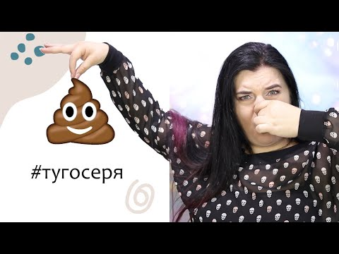 СТУЛ РЕБЁНКА на грудном вскармливании. Выпуск 111