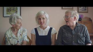 Ingrid St Pierre Tokyo Jellybean Film Documentaire Musical
