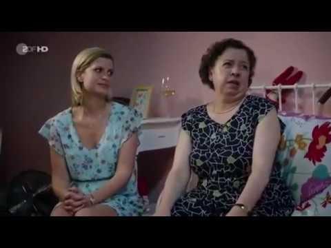 Bettys Diagnose Staffel 1 Folge 9