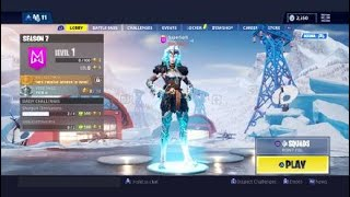 Fortnite NEW SEASON 7 BATTLE PASS SKINS,GLIDERS,EMOTES ETC! @BLAZEDRTS @FORTNITEFUNNY