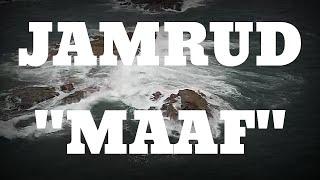 Jamrud - Maaf | Lyrics