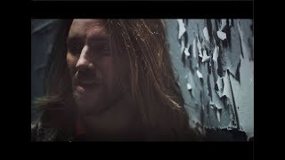 """Musikvideoproduktion für die Band """"Acht"""" - Still"""