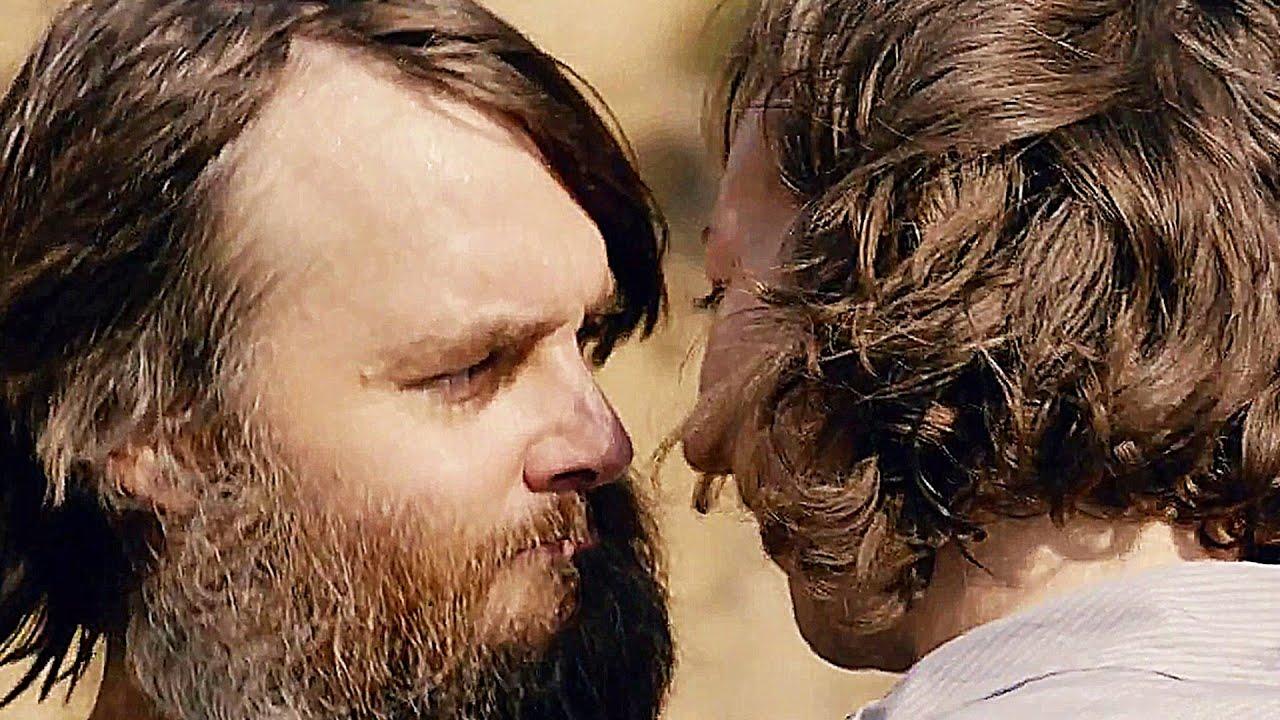Download THE LAST MAN ON EARTH Season 2 TRAILER (2015) Fox Series
