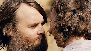 THE LAST MAN ON EARTH Season 2 TRAILER (2015) Fox Series