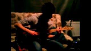 """к\ф """"Ликвидация""""-Fender! #Дуэтрио"""