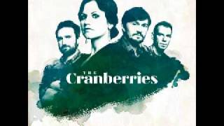 The Cranberries - ROSES - So Good