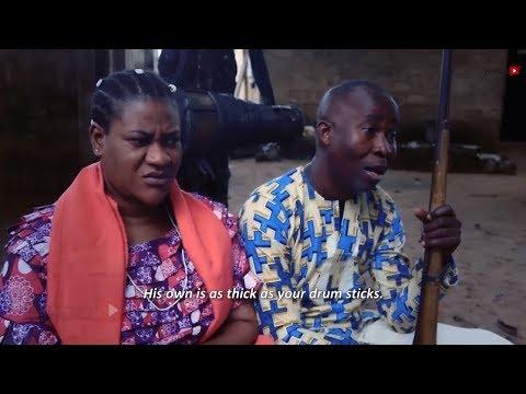 Download Monatan Ati Yoruba Movie