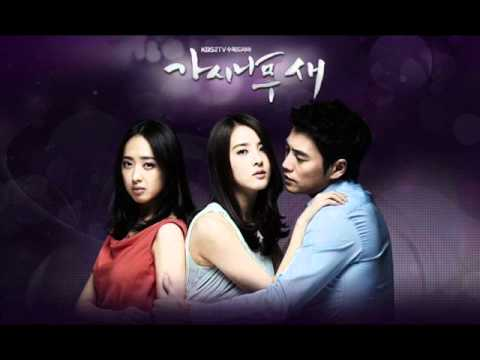 SG Wannabe -