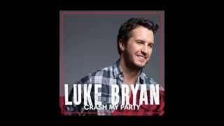 Luke Bryan-Beer In the Headlights New song 2013 From Album Crash My Party