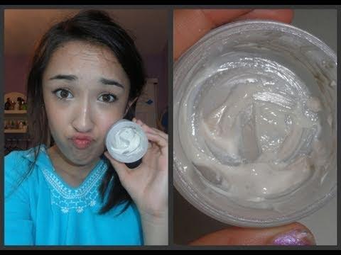 DIY Face Primer!