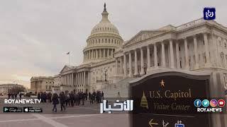 أجندة مثقلة بالملفات في زيارة مرتقبة لوزير الخارجية الأمريكي الجديد - (27-4-2018)