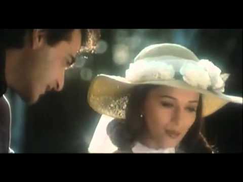 PYAR..KIYA..HAI..CHORI..CHORI..FULL..SONG..MOHABBAT..1997..SANJY..KAPOOR...&..MADHYRI DIXIT