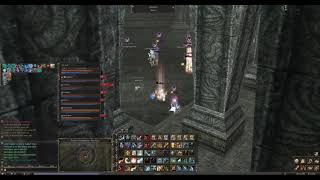 Lineage 2 Classic x3 Talking Island  Daily PvP 3