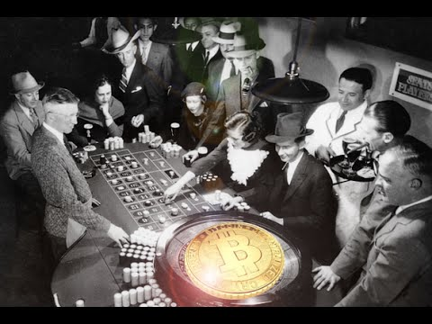 will-bitcoin-investment-become-the-only-game-in-town
