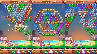 Bubble Bird Rescue 3 🐦 screenshot 4
