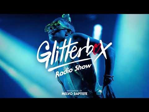 Glitterbox Radio Show 177: The House Of Cerrone
