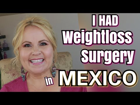 i-had-weightloss-surgery---gastric-bypass-journey---rny