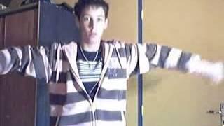 Тектоник обучение: часть 1 [video-dance.ru]10