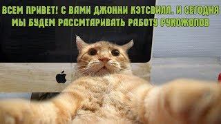 видео ремонт макбук киев