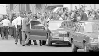 Mafia Boss   John Gotti ★ 2014(, 2014-11-17T18:25:16.000Z)
