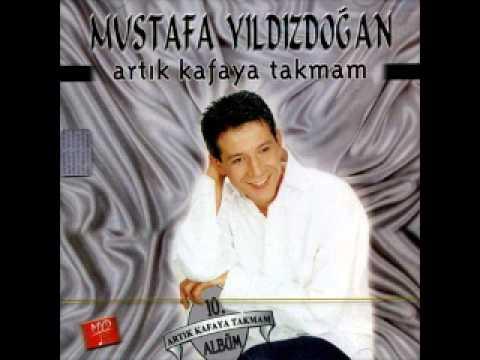 Mustafa Yıldızdoğan   Güzel