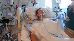 hqdefault - Bypass Depression Heart Surgery Triple