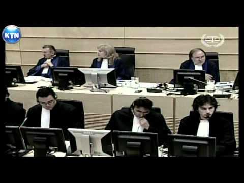 ICCs next prosecutor