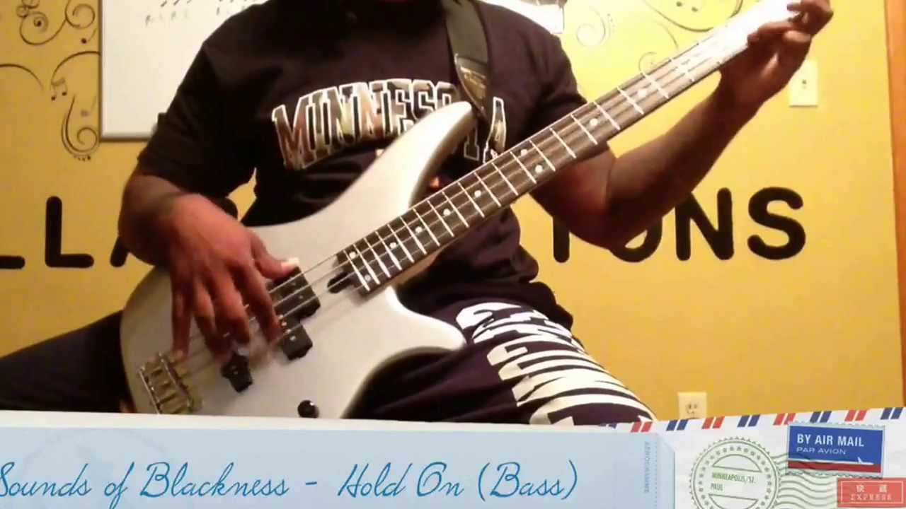 sounds-of-blackness-hold-on-bass-percussiocollabtv