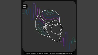Play Shifted Frequencies (Kellerkind Remix)