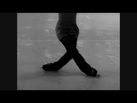 Patinage Freestyle - Passion