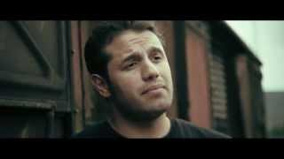 Ersan Seker & Michael Struhtz- Seni Sevmek Suc mu (Official HD Version)