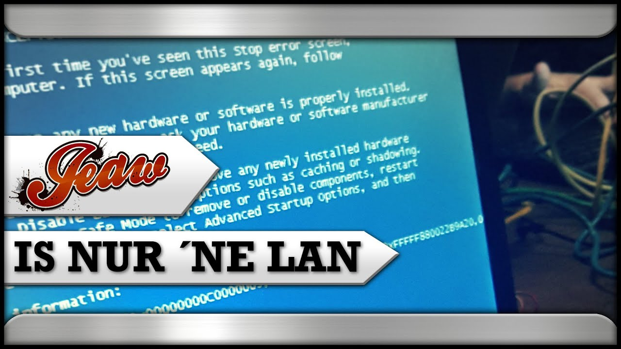 Download JEAW | Is Nur Ne LAN (Official Audio)