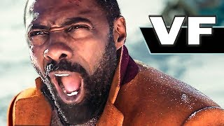 LA MONTAGNE ENTRE NOUS Bande Annonce VF (2017) Idris Elba, Kate Winslet