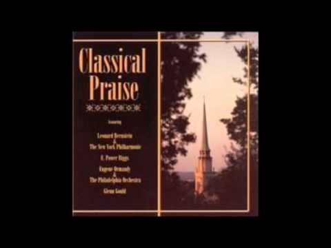 Be Thou My Vision : Piano & Violin