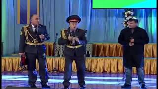 гАРИПШОХ 2017 КОМПАНИЯ