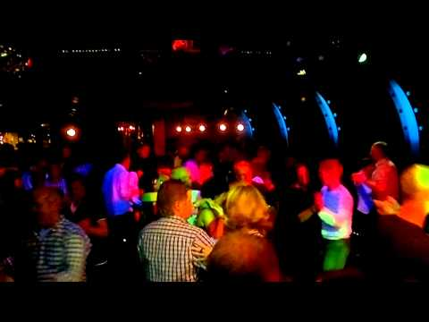 Single party bitburg