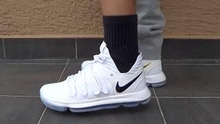 82a2d1e8c1c3 FrenkySneaks - Nike KD 10