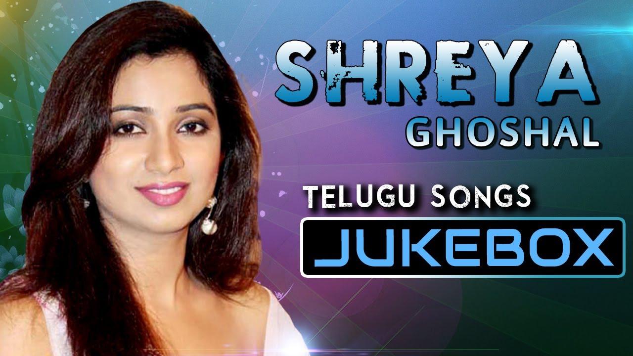Best of shreya ghoshal bengali romantic songs popular bengali.