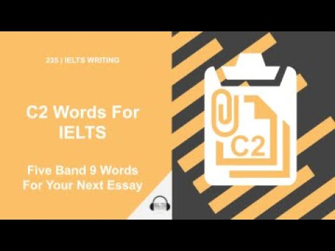 five-band-9-words-for-your-next-ielts-essay