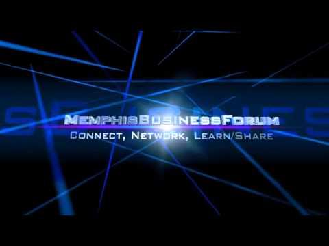 Forum in Memphis - Memphis Business Forum