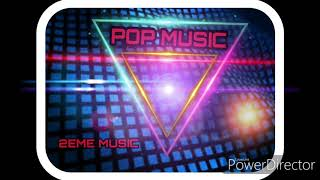 MUSIC POP 2eme Music